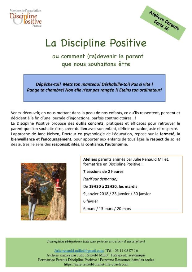 invit ateliers janv18 FB-page-001