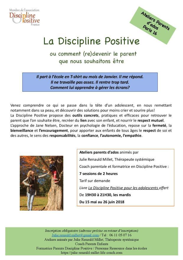 invit ateliers mai-juin FB-page-001