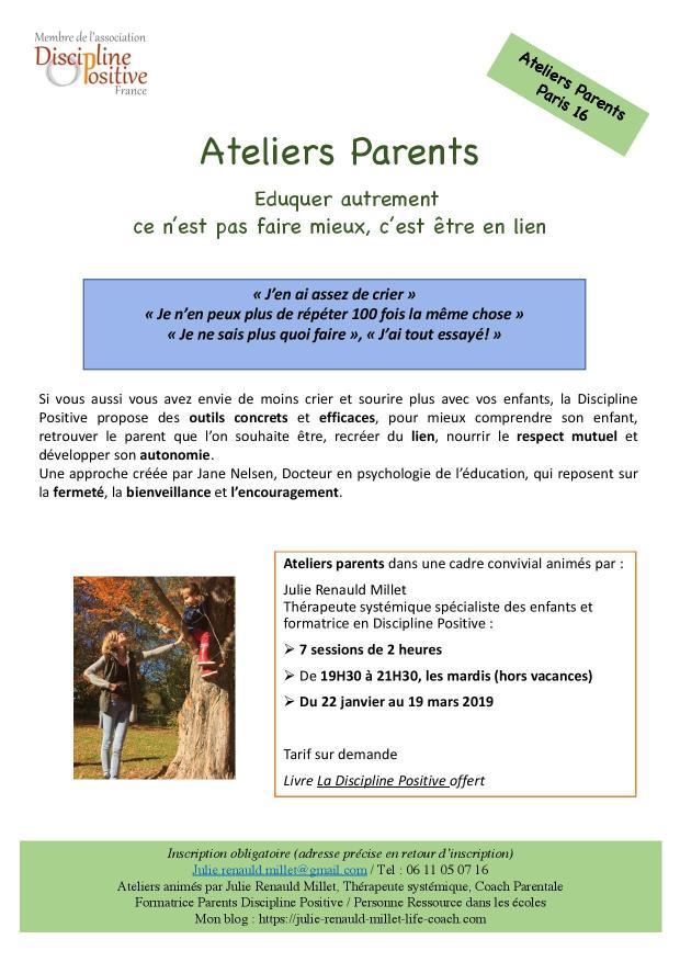 invit ateliers janv-mars19 FB-page-001
