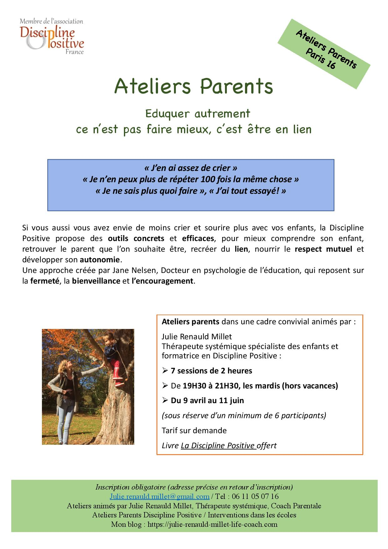 invit ateliers7 avril-juin FB-page-001