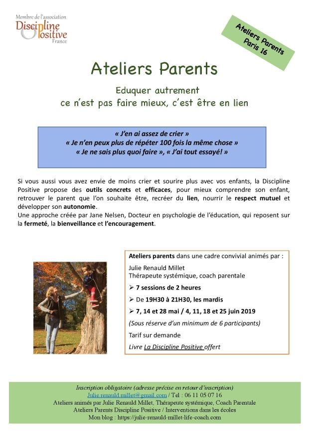 invit ateliers mai-juin19 FB-page-001