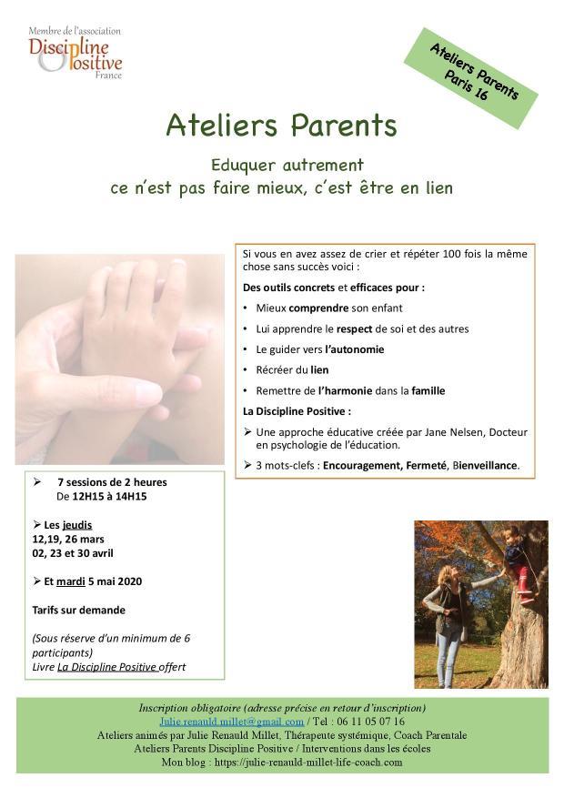 invit ateliers N°9 dej mars-mai FB-page-001